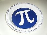 200px-Pi_plate