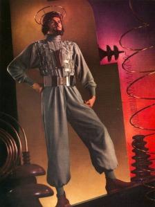1939 vanity fair paleofuture