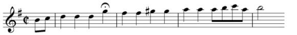 600px-MozartStarlingTune