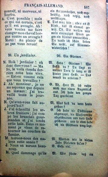 manuel conv 2