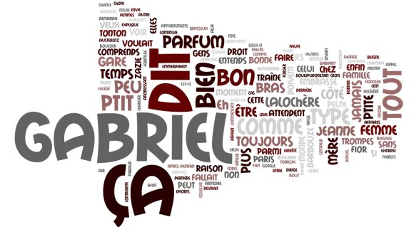 wordle quiz french