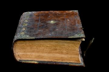book-1740519_1920