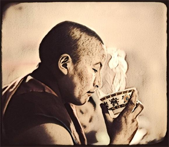 monk-tea
