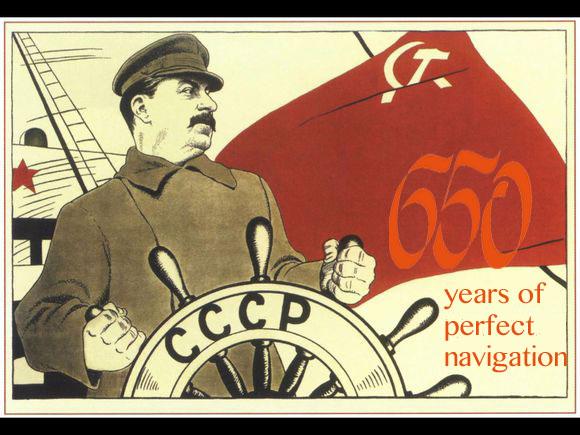 Voyage-Helmsman-font-b-Stalin-b-font-Propaganda-Soviet-Union-USSR-CCCP-Vintage-Retro-Decorative-Frame