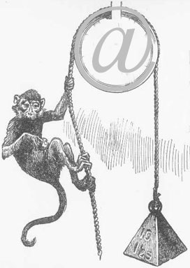Sam_Loyd's_Cyclopedia_of_Puzzles_Monkey_Puzzle_page44