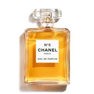 n_5-eau-de-parfum-vaporizzatore-200ml.3145891255607