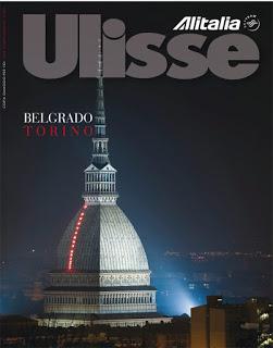 ULISSE_02_09_Editoriale_TorinoDEFnoTraspZoom:Layout 1.qxd